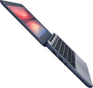 ASUS C202SA Chromebook