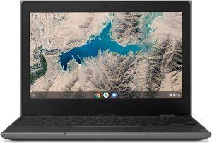 Lenovo 100e Chromebook 2nd generation