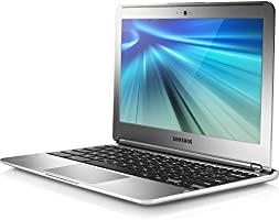 Samsung Chromebook Exynos