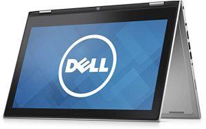 Dell inspiration i7359