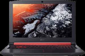 Acer Nitro 5 - Best for gaming