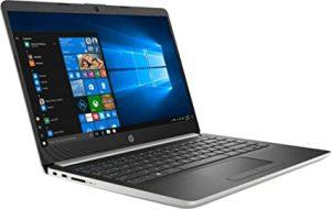 HP Probook ×360