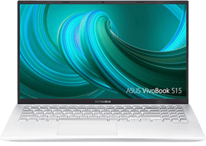 ASUS Vivobook - Thin Light