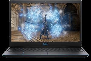 Dell Gaming G3 15