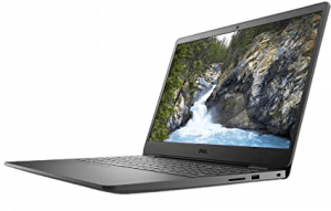 Dell Inspiron Business 2021