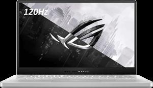 ASUS - ROG Zephyrus G14 Laptop