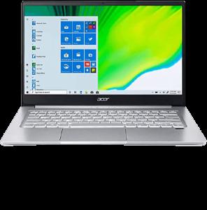 Acer Swift 3 2021