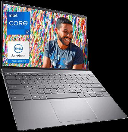 Dell Inspiron 13 Laptop
