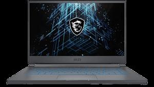 MSI Stealth 15M Laptop